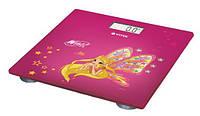 Весы напольные 180 кг Vitek Winx WX-2151