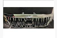 Toyota Hi 2012-2015 Решетка радиатора 1шт Код:850170287