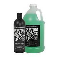Шампунь Saving Grace Shampoo