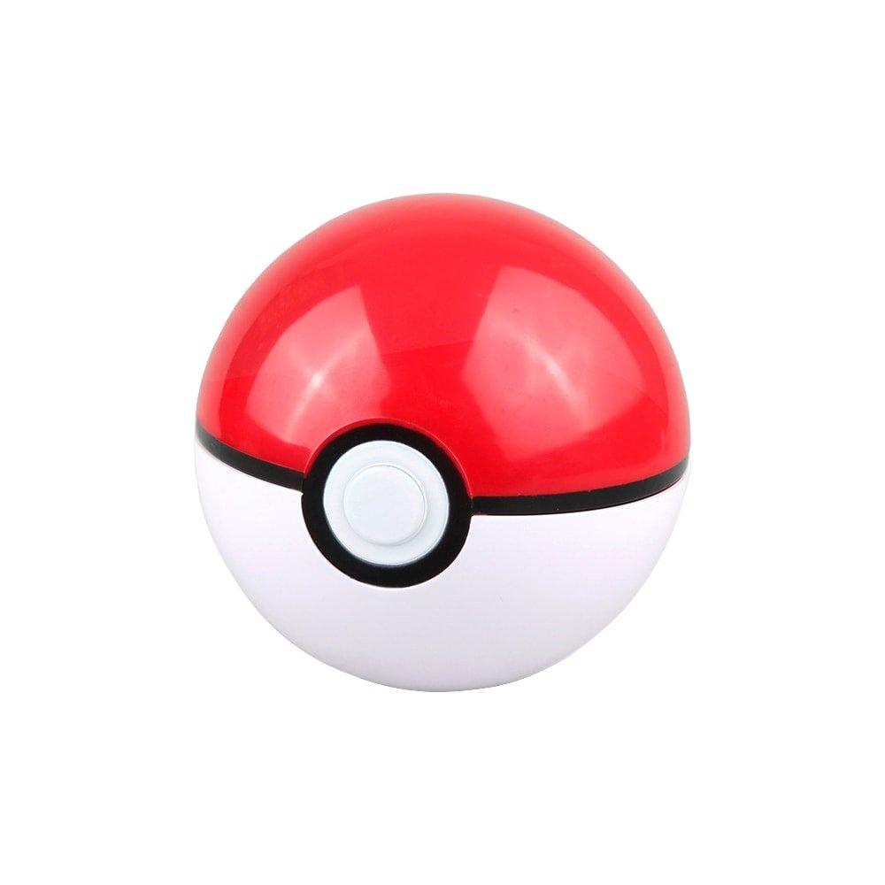 "Набор покебол с фигуркой ""Pokemon Go"". Акция!"