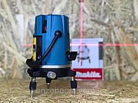 Лазерный уровень Makita SK200DZ нивелир луч