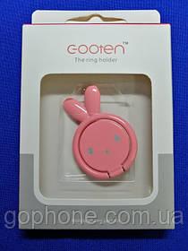 Поп Сокет (Pink)