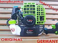 Бензокоса, мотокоса, кусторез, триммер BOSCH GTR 66 ОРИГИНАЛ Германия