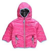 Куртка  Rugged Bear(США) 12мес