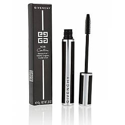 Тушь Givenchy Noir Couture Mascara 4 in 1, фото 2