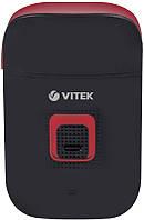 Электробритва сеточная VITEK VT-2371 BK