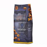 Зерновой кофе Intenso