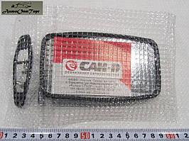 Зеркало боковое ВАЗ 2101, 2102, 2103, 2104, 2106, Сан-Д