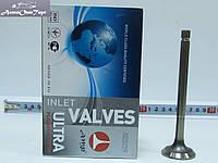 Клапана ВАЗ 2101 2102 2103 2104 2105 2106 2107 впускные,AMP, PLAD001