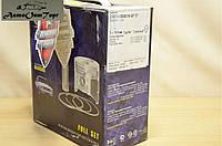 Комплект поршней  79.8 группа Е, ВАЗ 2101, 2102 ,2103 ,2104  ,2106 (поршня)  21011-1004018, Кострома