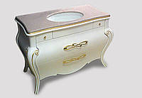 Мебель для ванной комнаты Мойдодыр 1