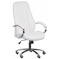 Кресло Special4You Alize white (E0406), фото 1