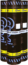 СПОЛИ Стандарт П (ЭПП) 2,5, нижний слой 15м.кв.