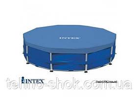 Тент для бассейна Intex 28032