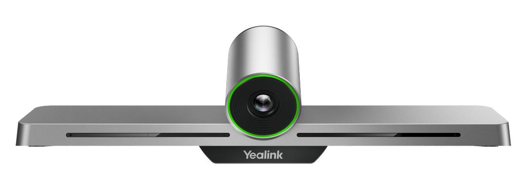 Система відеоконференцій Yealink VC200 Teams