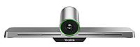 Система видеоконференций Yealink VC200 Teams