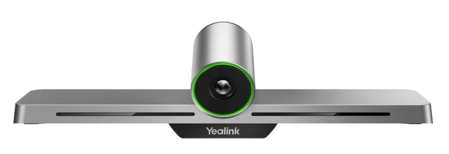 Система відеоконференцій Yealink VC200 Teams, фото 2