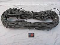 Шнур Поплавочный Финский длинна 150 м