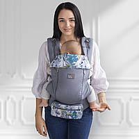 Эрго Рюкзак Air X Весь Ассортимент слинг переноска Лав & Кери Air X Love Baby Carriers ерго cлiнг sling