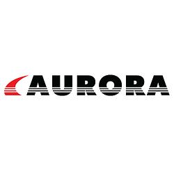 Насадки, барабанчики (терки) для мясорубок Aurora