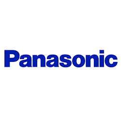 Насадки, барабанчики (терки) для мясорубок Panasonic
