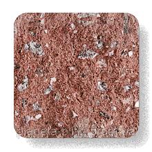 Колотый столбик Рустик 150х150х600, порфир, Авеню