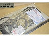 Набор прокладок двигателя (76.0)   ВАЗ 2101, 2102, 2103, 2104, 2105, 2106, 2107, Нива 2121