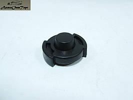 Крышка бачка тосола 2105-1311065 ВАЗ пластмассовая производитель Сызрань
