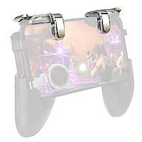 ➤ Триггер DATA FROG S3 геймпад для смартфона игровой контроллер