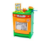 """Посудомоечная машина 815 """"ORION"""" 02457"""
