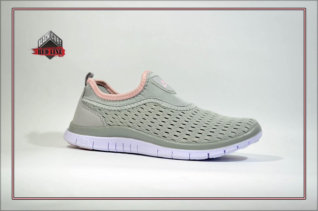 Женские кроссовки Nike Run 3.0