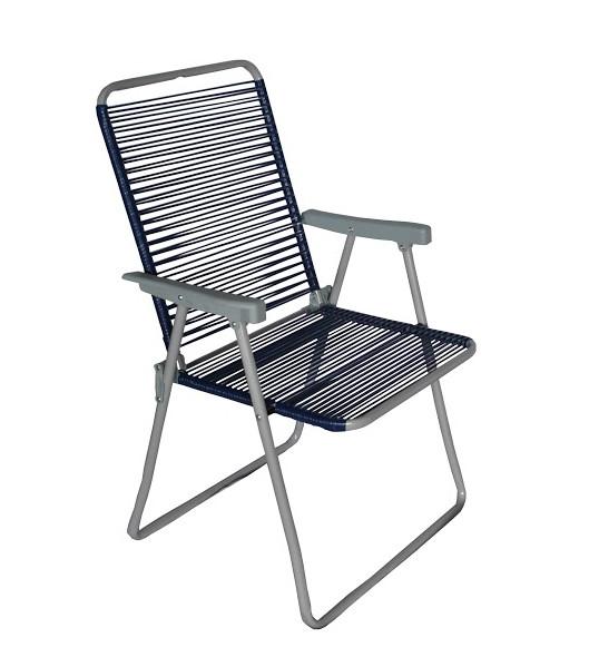 Кресло садовое складное  Атенс