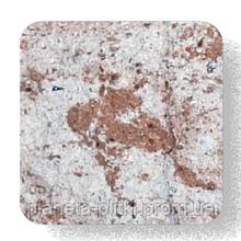 Колотый столбик Рустик 150х150х600, палермо, Авеню
