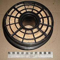 Фильтр воздушный Т-40 (касета)