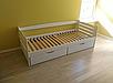 Кровать Карлсон, фото 2