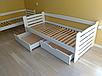 Кровать Карлсон, фото 3