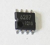 Микросхема BA6287F (SOP-8)