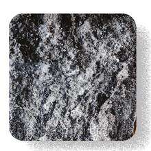 Колотый столбик Рустик 150х150х600, эшфорд, Авеню