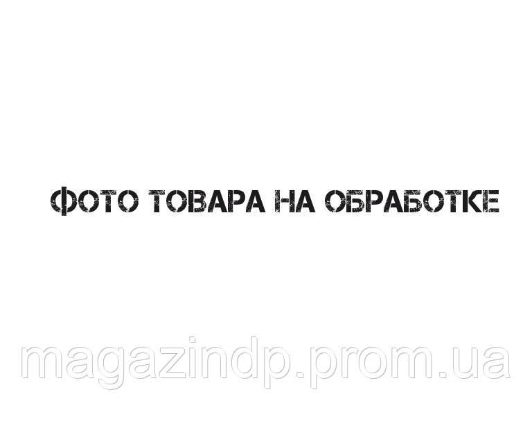 Решетка в бампер  Octavia A5 09-13 левая с отв. 6409 911 Код:875316664
