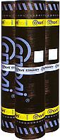 СПОЛИ Стандарт К (ЭКП) 4,0 сланец серый, верхний слой 10м.кв.