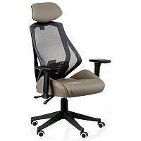Кресло Special4You Alto grey (E4275)