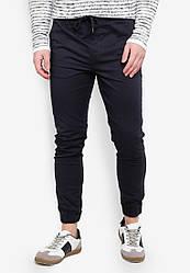 Брюки джогерсы Truc Cuff Jogger Pants от !Solid (Дания) в размере L