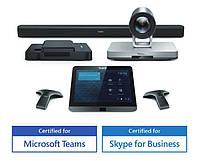 Система видеоконференций Yealink MVC800