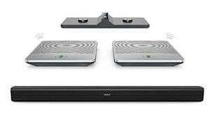 Система видеоконференций Yealink MVC800, фото 2