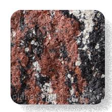 Колотый столбик Рустик 150х150х600, терра, Авеню