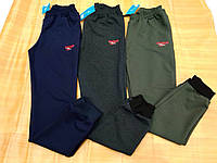 Спортивні штани - ОПТ 134-164