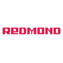 Накатные гайки для мясорубки Redmond