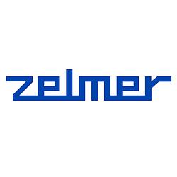 Накатные гайки для мясорубки Zelmer