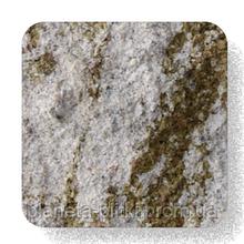 Колотый столбик Рустик 150х150х600, капри, Авеню