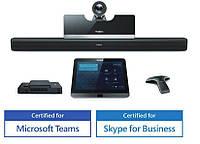 Система видеоконференций Yealink MVC500 Wired